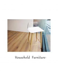 居家家具系列
